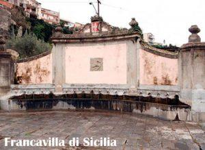 Francavilla-di-Sicilia1-300x219