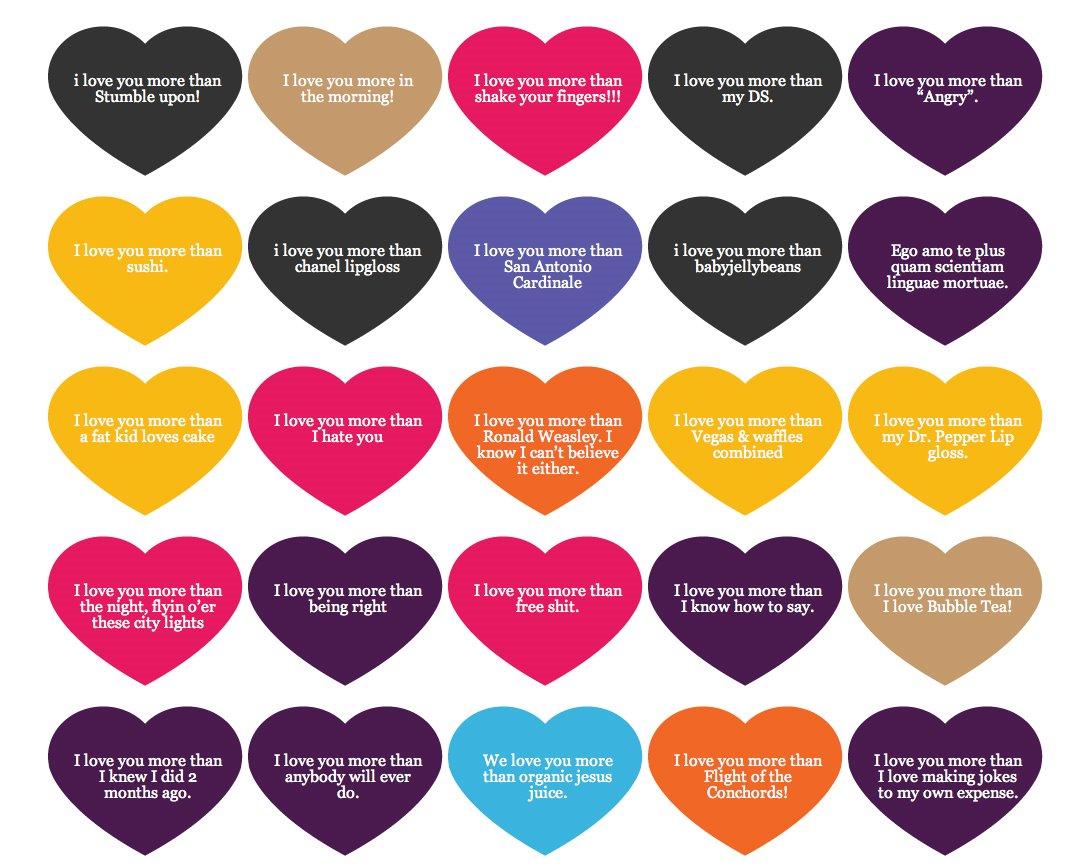 I-Love-U-i-love-u-24519028-1078-868
