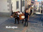 Malvagna1-150x111