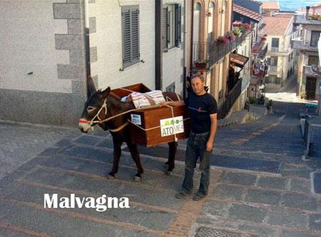 Malvagna1