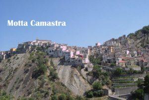 motta-camastra1-300x201