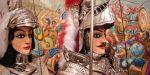 pupi_sicilia-150x75