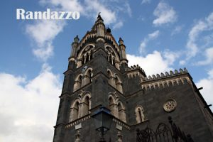randazzo1-300x200