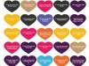 I-Love-U-i-love-u-24519028-1078-868-1024x824