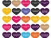 I-Love-U-i-love-u-24519028-1078-868-192x146