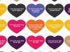 I-Love-U-i-love-u-24519028-1078-868-292x150