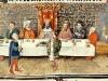 banchetto-medioevale-710x296